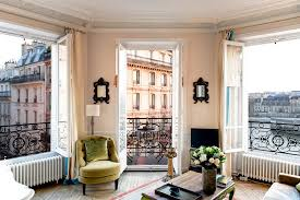 40 Features Of Contemporary French Interiors Home Interior Design New Designing Apartment Interior