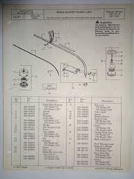 1013 x 747 png 176kb atlas copco xas 96 wire diagram share the 1013 x 747 png 176kb atlas copco xas 96 wire diagram share the 1013 x 747 png 176kb atlas copco xas 96 wire diagram share the