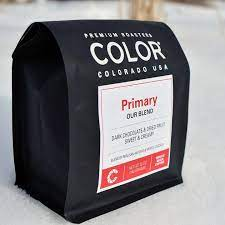 Home coffee roasting instructional videos. Color Coffee Specialty Coffee Roasters Online Coffee Subscription Color Coffee Roasters Premium Roasters In Colorado