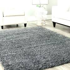 area rugs 9x12 area rugs clear area rugs with area rugs home depot furniture s area rugs 9x12