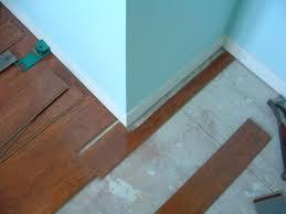 cutting laminate flooring best laminate flooring cutting tool e
