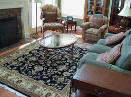 Rug For Living Room Brandon Oriental Rugs Homeowners In Basking Ridge Nj Complete