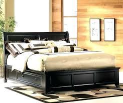 Bed Frames California King King Bed Frame Plans King Bed Frame Big ...