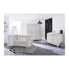 Otto Kinderbett ~ Home Design Inspiration