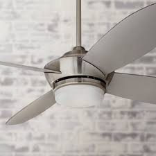 lighting lighting black ceiling fan light covers ideas phenomenal photos design marvelous fans with 35