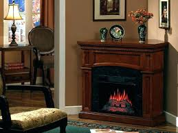 fireplace electric heater electric fireplace inserts corner fireplace stand corner fireplace electric heater stone electric fireplace