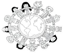 Free Childrens Bible Pictures To Color Christmas Colouring Print