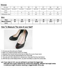 Size Chart Tory Burch Flat Shoes Tory Burch Shoes Sizing