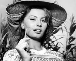 Sophia Loren Biography • Italian Actress • Sofia Scicolone