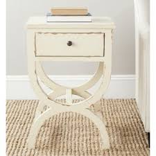 18 inch wide nightstand. unique nightstand dimensions 2675 inches high x 18 wide 15 deep with inch wide nightstand 6