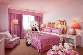 Pink Bedroom Ideas Best Decorating Ideas