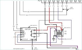 goodman hvac fan wiring diagram wiring diagram inside