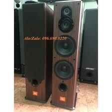 Bộ dàn Karaoke Nghe nhạc gia đình Gồm Đôi loa cây JBL KP 102 + Âm ly Jaguar  PA 203N + Tặng kèm Micro chính hãng 3,500,000đ