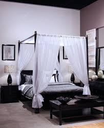 Mahogany Bedroom Suite Hudson 4 Piece Bedroom Suite