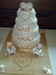Cake Desserts South African Themed Wedding Cakes Cake Toppers