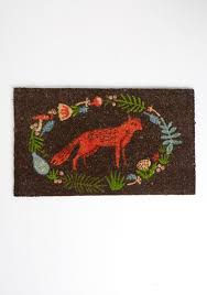 Make An Entrance: 10 Doormats with Personality to Welcome You Home ...