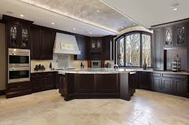 custom black kitchen cabinets. Collection In Dark Kitchen Cabinet Ideas Fantastic Interior Design Plan With 46 And Black Custom Cabinets