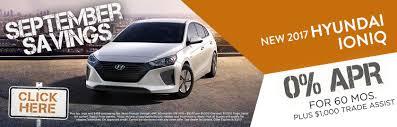 Hybrid Rebates Jim Price Hyundai Serving Staunton Hyundai Fans