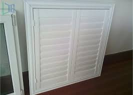 jalousie window manufacturer professional glass jalousie windows powder coating white window shutters jalousie window manufacturer philippines