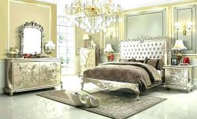 Inspiring White Tufted Bed Set Home Improvement Classes Near Me Cast ...