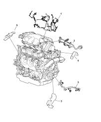 2005 chrysler town country wiring engine diagram 00i96718