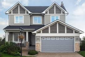exterior house paintFort Collins Painters CO 80525  Foothills Painting 9702860060