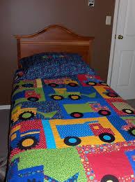 132 best Colchas de Bebé - Niños - Niñas images on Pinterest ... & Those Crazy Kids by Buggy Barn quilt pattern for boys room Adamdwight.com
