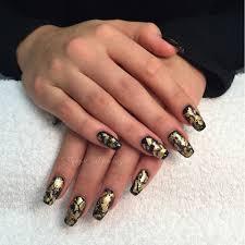 mobile nail salon victoria