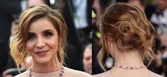 Cannes 2015 Acconciature Da Cerimonia Per Capelli Medi Hairadvisor
