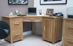 corner desk office depot. Desks: Home Corner Desk Small Desks Office Lovely Winsome Ideas Furniture  For Cool Best Of Corner Desk Office Depot