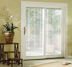 patio door with blinds inside new pella sliding door blinds pella patio door sliding doors with