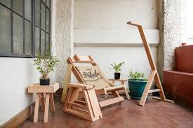 diy japanese furniture. ishinomaki lab originally started out as a design collective that taught diy furnituremaking in the area japan which was affected by diy japanese furniture