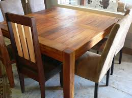 modern wood dining room sets: images about dining table ideas on pinterest robert redford chairs and rustic modern harvey norman
