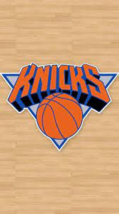 New York Knicks Wallpaper For Android ...
