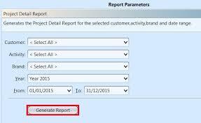 Project Reports - Samooha User Supportsamooha User Support