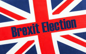 「brexit election」の画像検索結果
