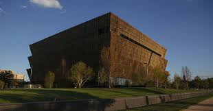 the national museum of african american history and culture the  the national museum of african american history and culture the new york times