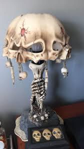 Skull Bedroom Curtains 17 Best Ideas About Skull Bedroom On Pinterest Skull Decor