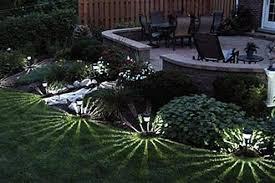 solar patio lights. Solar Patio Lights Beautiful Landscape Lighting How To Install  Best