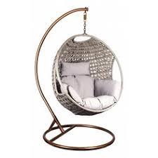 Купить <b>кресло подвесное</b> - цены на <b>кресла подвесные</b> на сайте ...