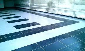 porch floor tiles black and white tile design ideas for car home