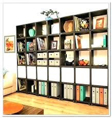 12 cube organizer cube organizer rustic cube storage com throughout bedroom plans cube organizer shelf white