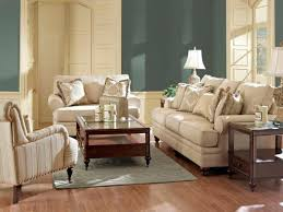 Carrington Sofa Huffman Koos Furniture