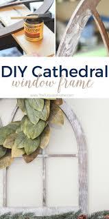 Wooden Window Frame Crafts 1052 Best Diy Crafts Images On Pinterest Diy Crafts And Diy