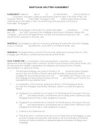 Recording Contract Template Contract Free Templates Recording Contract Template Recording 18