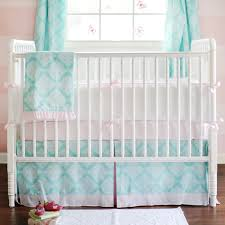 features light decor for black white and light pink baby bedding and picturesque pink and yellow