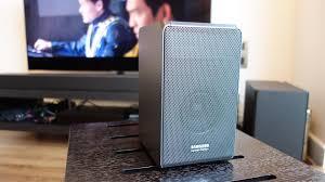 Kết quả hình ảnh cho soundbar Samsung HW-N950