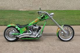 04 american ironhorse texas chopper for sale used baggers for sale