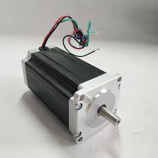 nema 23 hollow shaft standard high efficiency stepper motor nema 23 hollow shaft standard high efficiency stepper motor accurate wiring diagram