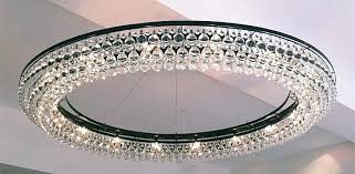 bling chandelier replicas arctic pear chandelier round ochre lighting contemporary high quality craftsmanship